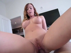 dani-sucked-and-fucked-tonys-young-cock-for-living
