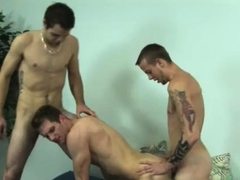boys-cook-movie-gay-suddenly-it-was-all-too-much-for