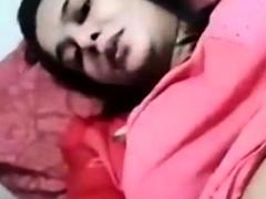indian-bhabhi-show-pussy-on-camera