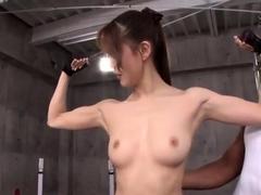 bdsm-6-bdsm-bondage-slave-femdom-domination