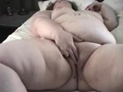 amateur-bbw-webcam-masturbation