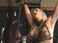 bruce-seven-summer-ties-up-pain-slut-alexis