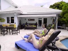 stepsisters-alessia-luna-and-nikki-sweet-pool-threesome