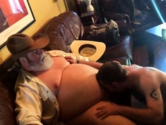 cwboytop-and-redneck-part-1