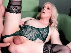 annika-jones-sissy-crossdressing-sex