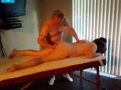 massage-and-fucking