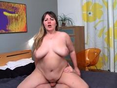 horny-fat-ass-plumper-seduces-and-rides-his-cock