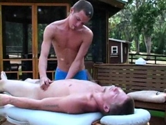 camping-gay-boys-go-for-xxx-massage