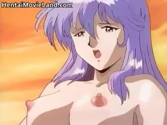 great-steamy-nihonjin-gratis-hentai-part6