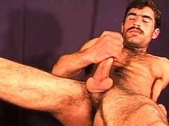 hairy-moustached-arab-solo