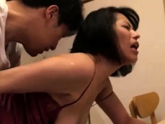 tattooed-milf-does-doggystyle-with-a-bbc