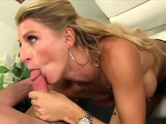 sexy-lady-loves-a-big-hard-cock-in-her-pussy