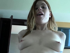 pepper-hart-loves-to-fuck-you-in-hotel-room-pov-style