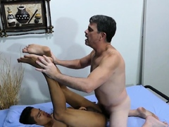 asian-twink-barebacked-by-older-guy-after-bj
