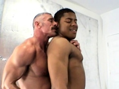 young-black-athlete-fucks-his-coach
