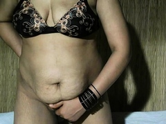 mature-big-ass-indian-milf-bhabhi-homemade-porn
