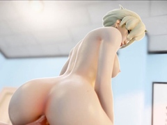 Games 3D Girlfriends Porn Collection of 2020!