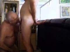 gay-grandpa-fucking