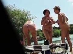 nude-beach-voyeur