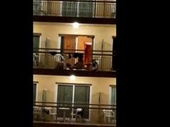 public-sex-on-the-balcony
