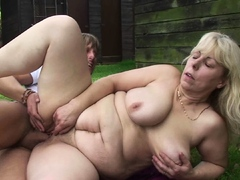 60-years-old-woman-gets-fucked-on-public