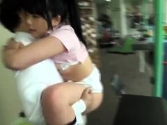satou-haruka-sexy-amateur-asian-model-in-hardcore-fun