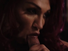 horny-guy-watch-tbabe-jessy-dubai-lick-and-fuck-his-butthole
