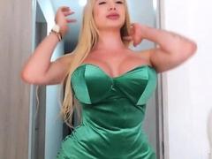 kinky-big-tits-tbabe-candyshe-on-webcam-part-2