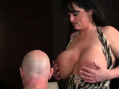 milf-squirts-while-getting-fucked-and-gets-cum-on-boobs