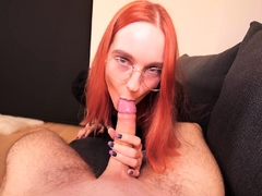 pov-fucking-a-redhead-amateur-with-a-perfect-body