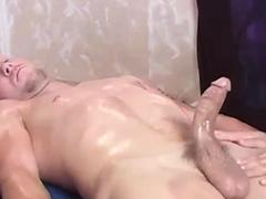 justin-s-massage