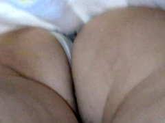 Amateur close up sucking fucking video