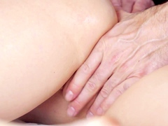 model massage amateur fingering babe during session | xnpornx