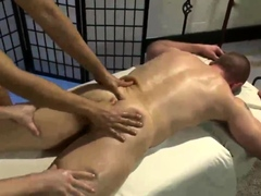 adam-herst-special-four-hand-massage