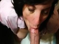 hot-mature-wife-sucking-a-big-dick-and-drink-cum