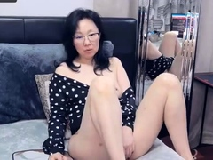 asian-japanese-amateur