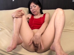 black-asian-girl-pussy-fingering-ass-toying