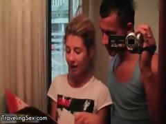 sexy-blonde-babe-gets-horny-taking-part4