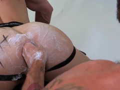 nastydaddy-devin-franco-fisted-in-threesome-by-wesley-woods
