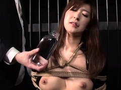 asian-japanese-bustygirl-bdsm