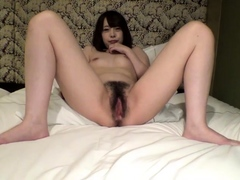 amateur-asian-milf-lucky-masturbating-hairy-twat
