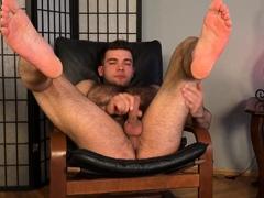 adam-sedak-erotic-solo