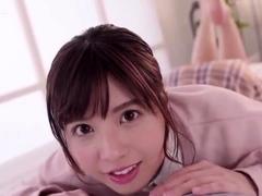japanese-teen-blowjob-and-hard-fuck-uncensored
