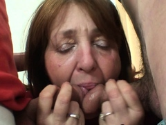 vert-old-granny-double-penetration-in-the-office