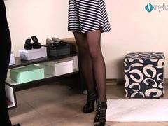 footfetish-shoe-store-sells-sexy-heels