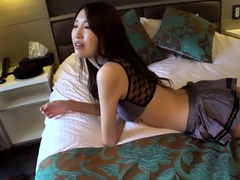 amateur-asian-webcam-strip-masturbation