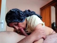 turkish turban slut 1