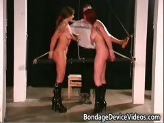 both-ends-of-a-stick-super-s-and-m-scene-part2