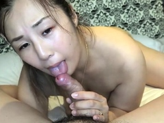 amateur-wife-blowjob-pov-hardcore-deepthroat