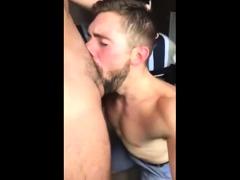 deepthroat-that-cock-and-sperm